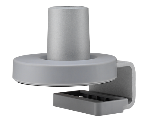 Universal High Load Top Mount Clamp