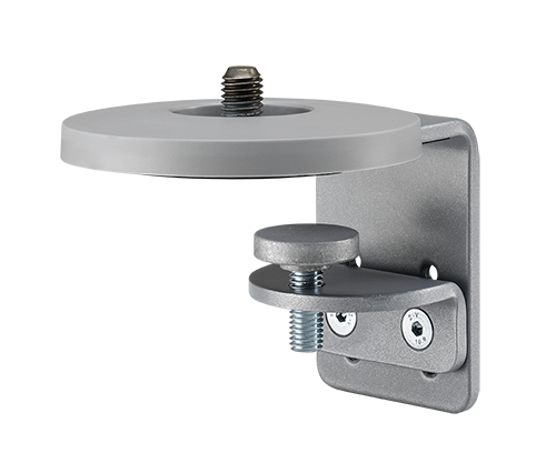 Universal Screen Mount Clamp