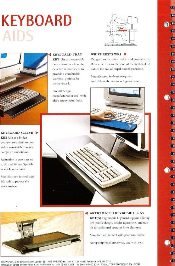Keyboard_Aids_1997_brochure,_website[1]