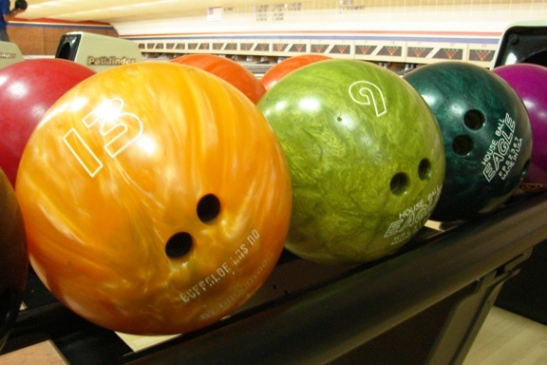 Bowling_Ball[1]