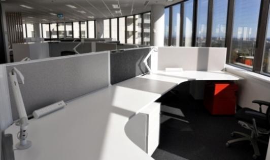 Desk[1]