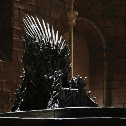 Game_of_Thrones_Chair[1]