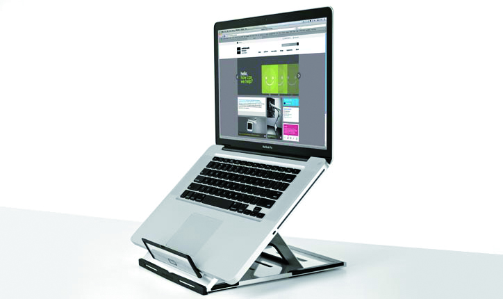 Laptop_Stand_1[1]