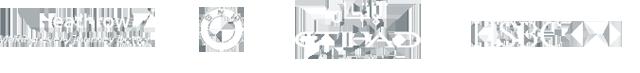 slider-logos-1