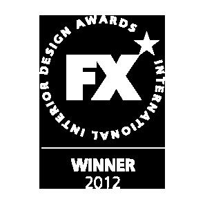 FX-Winner-2012
