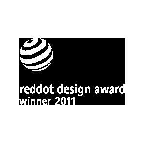 Red-Dot-2011