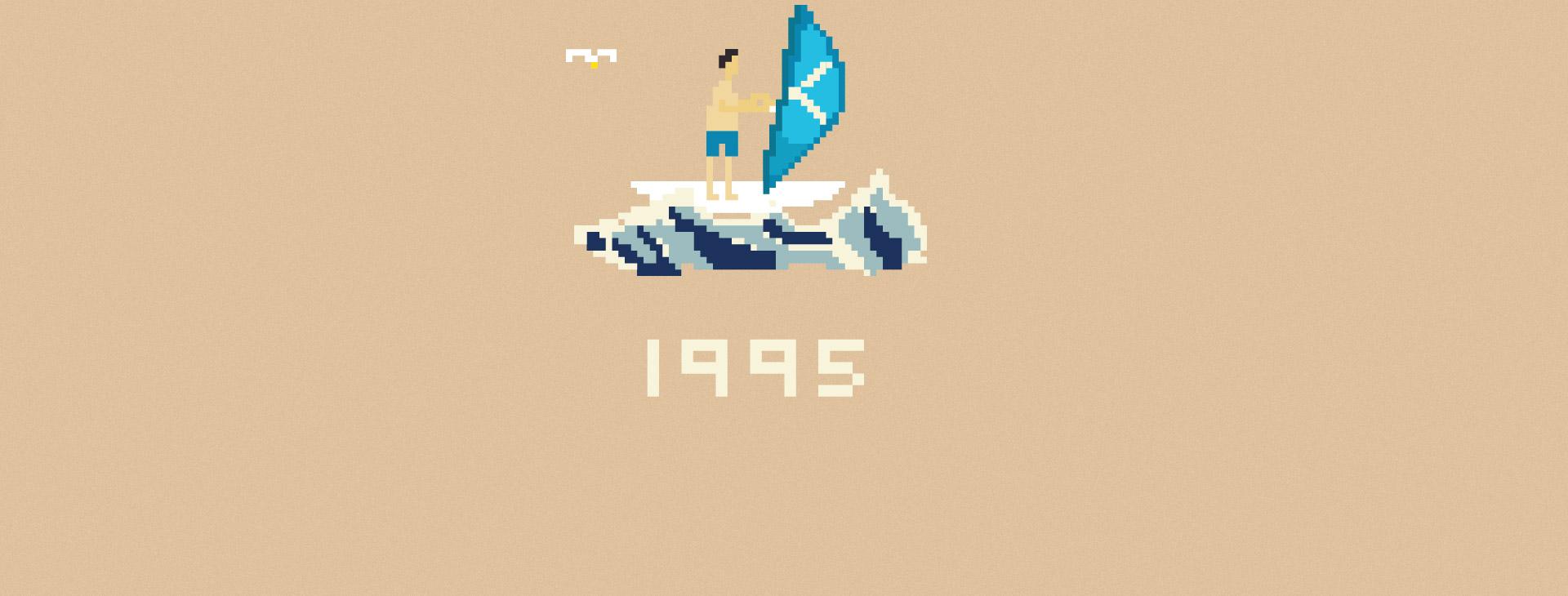 Pixel_1995_Windsurfing_2