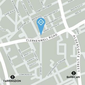 CDW_Map