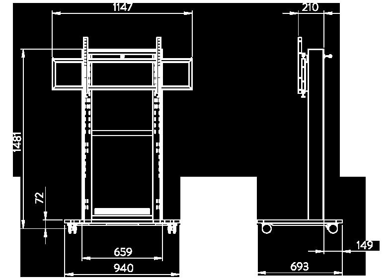 AV-VC-One-Tech-Specs