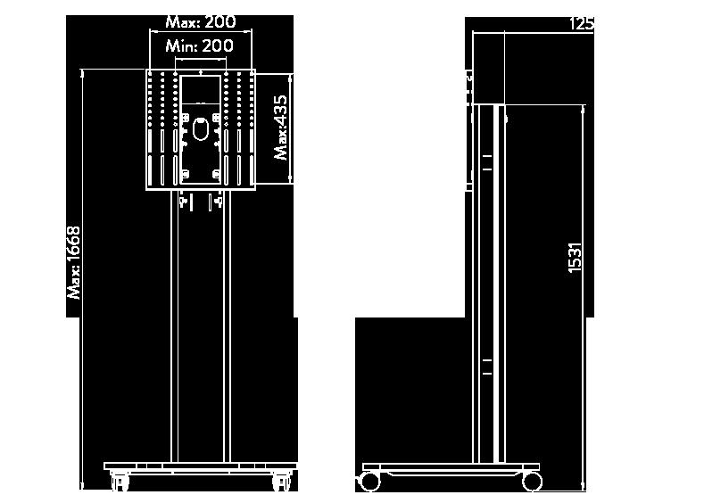AV-VC-Intro-Tech-Specs