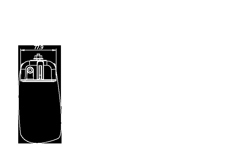 Loop-Specs