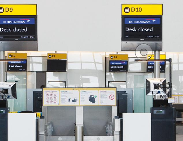 Passenger-Terminal_001