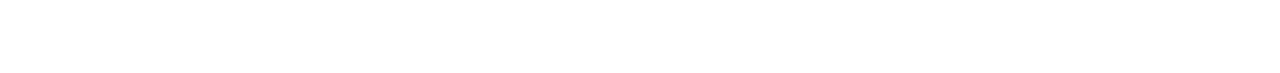 White_Slider-Logos_1280