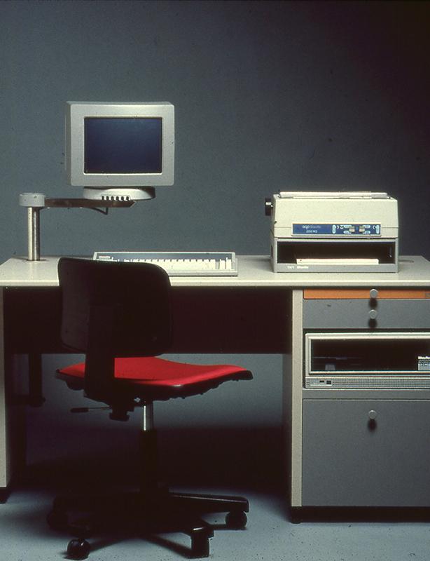 CBS-80s