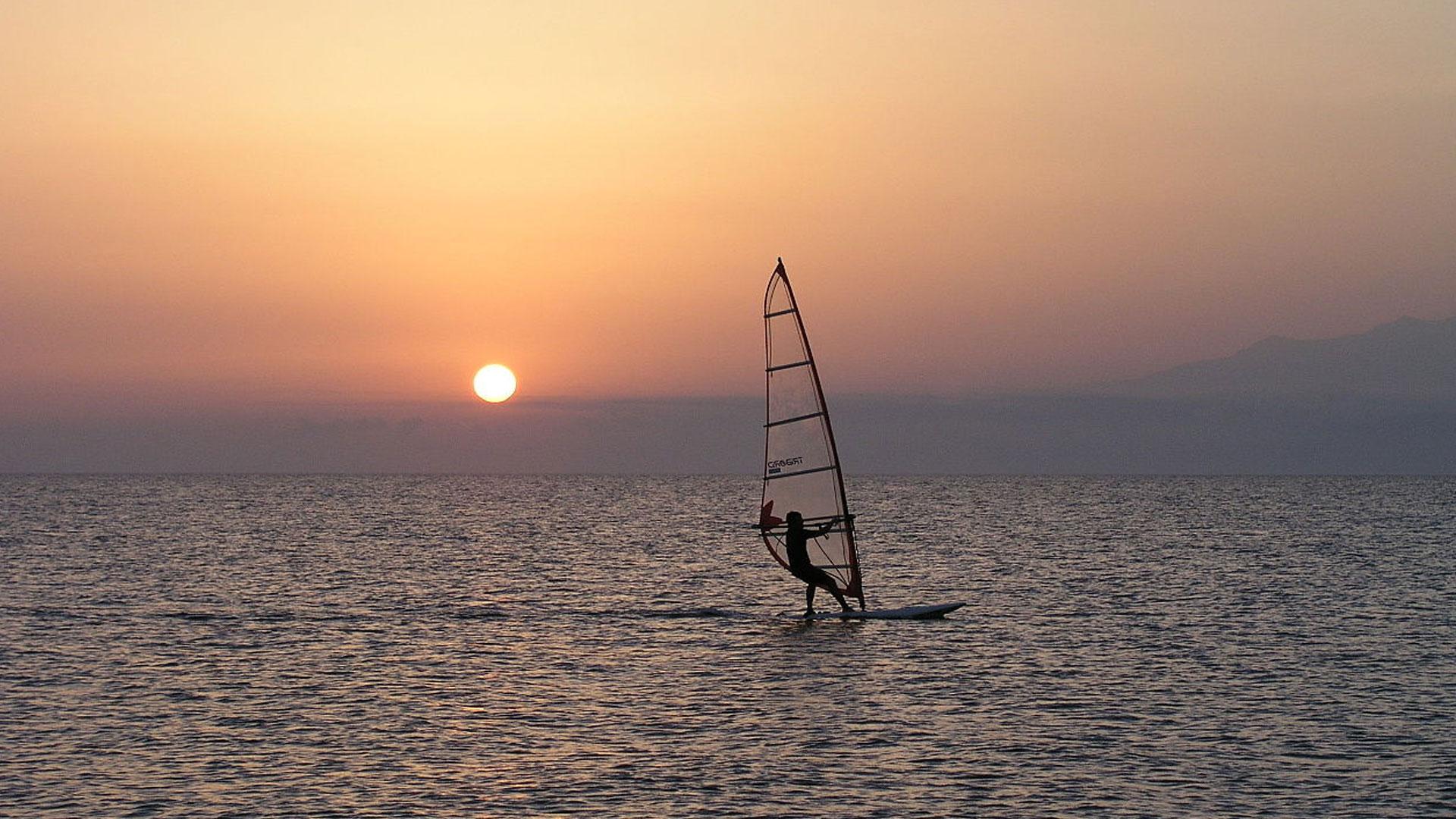 Windsurfing_001