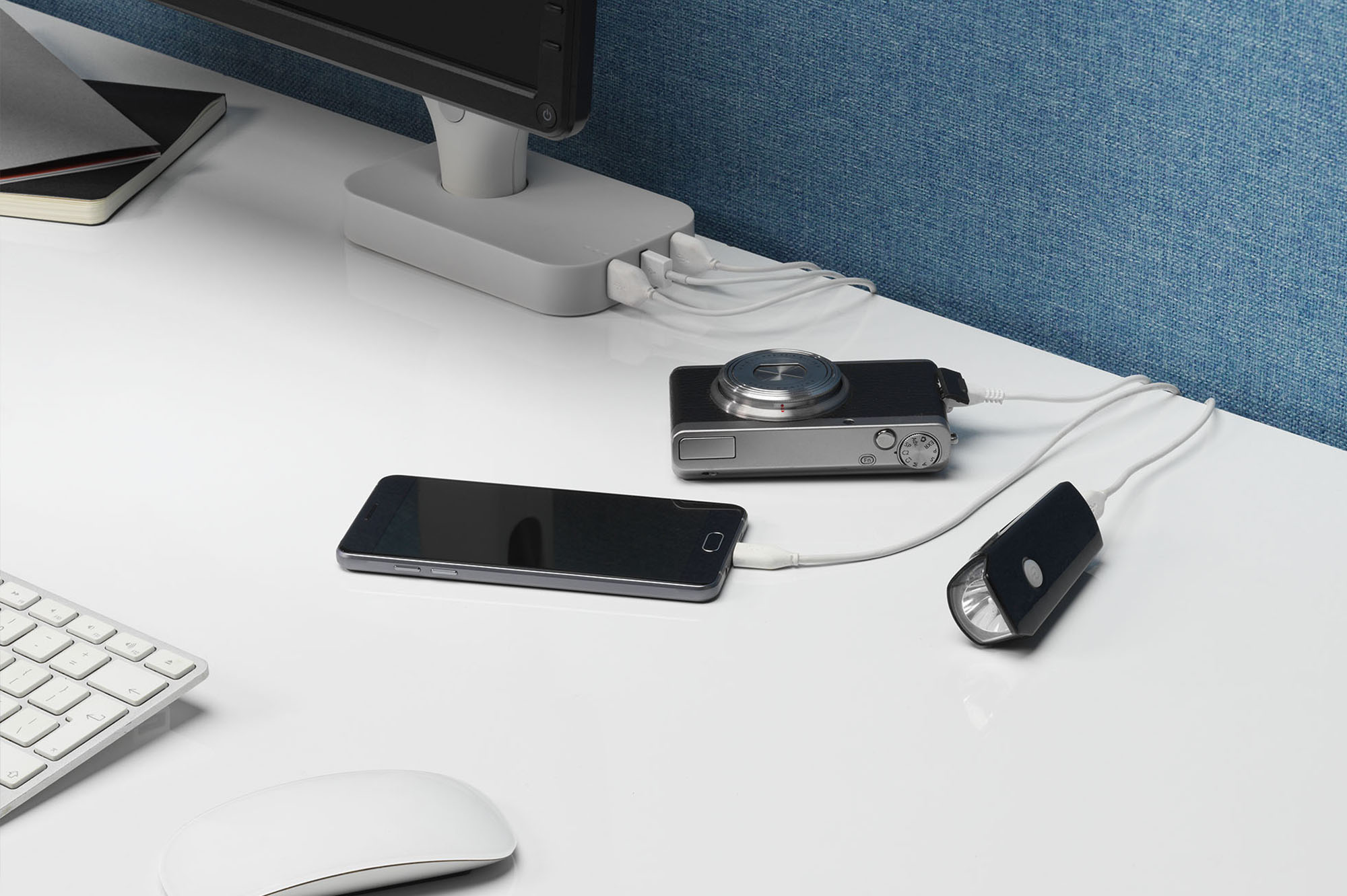 FPH_Desk6