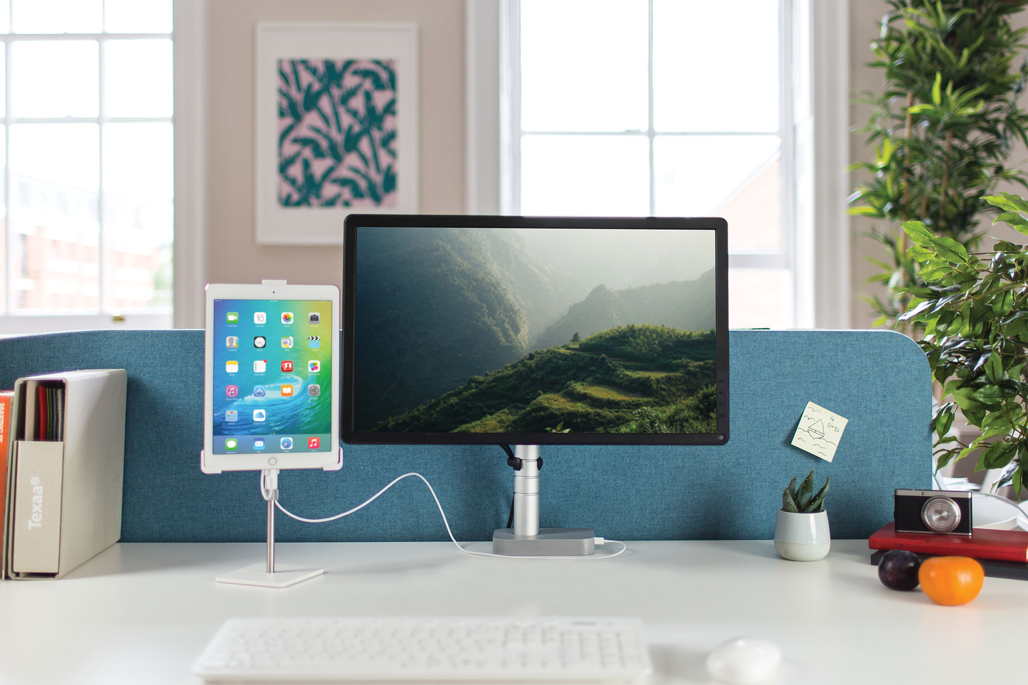 FPH_Desk_WB