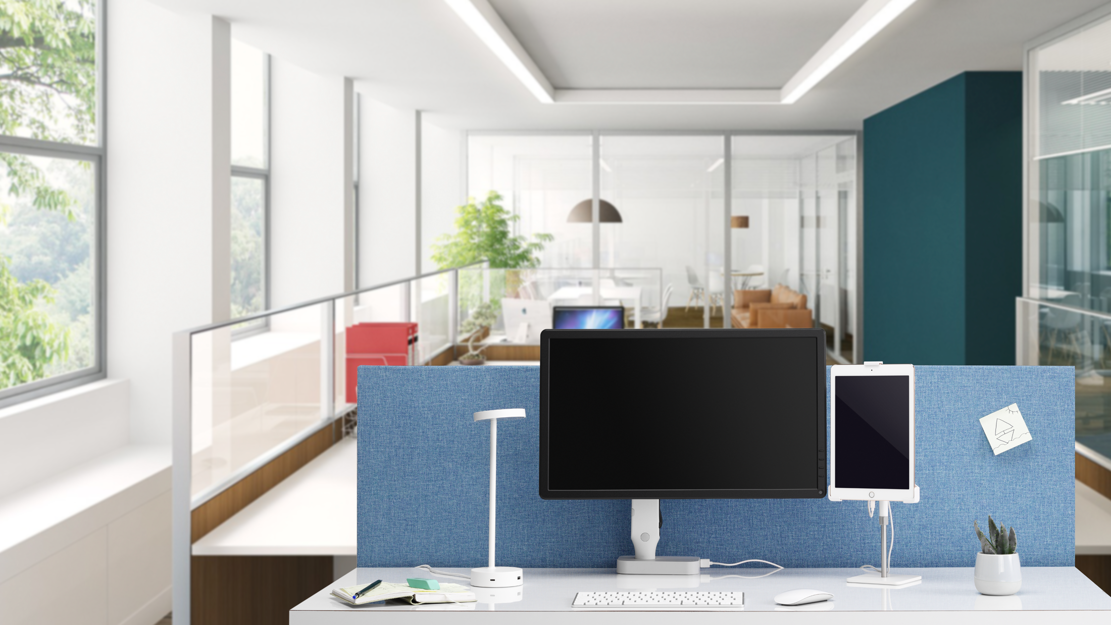 fph-desk-setup