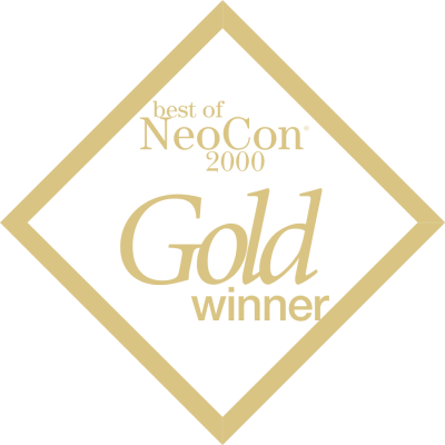 Neocon-Gold_2000--WISHBONE