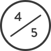 product-score_google