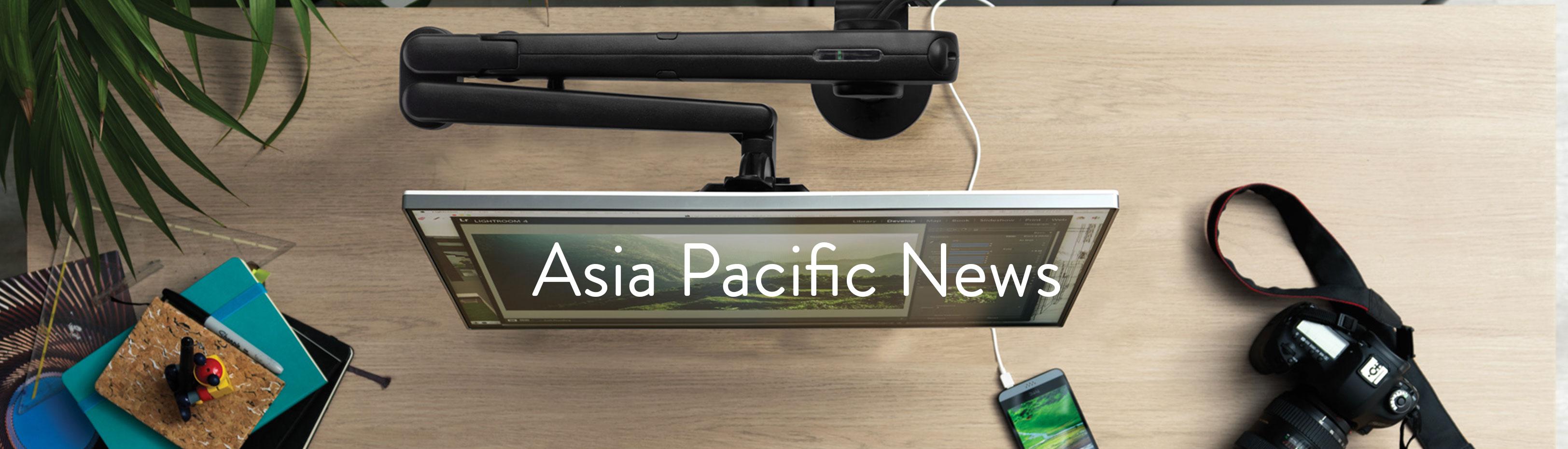 ollin_apac_news