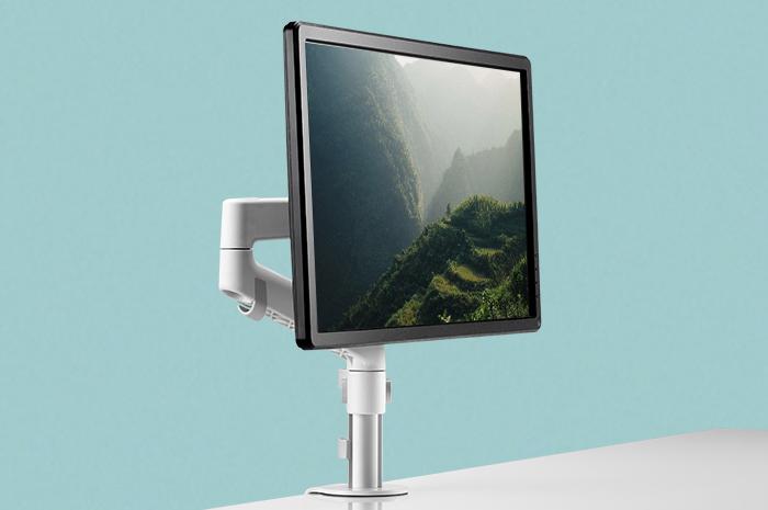 Lima Monitor Arm