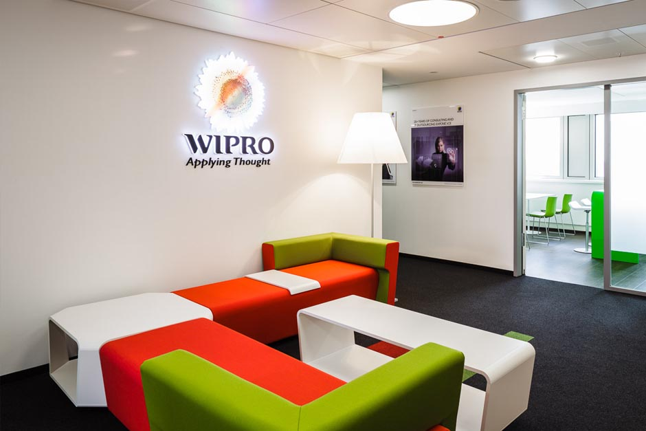Wipro_banner_1