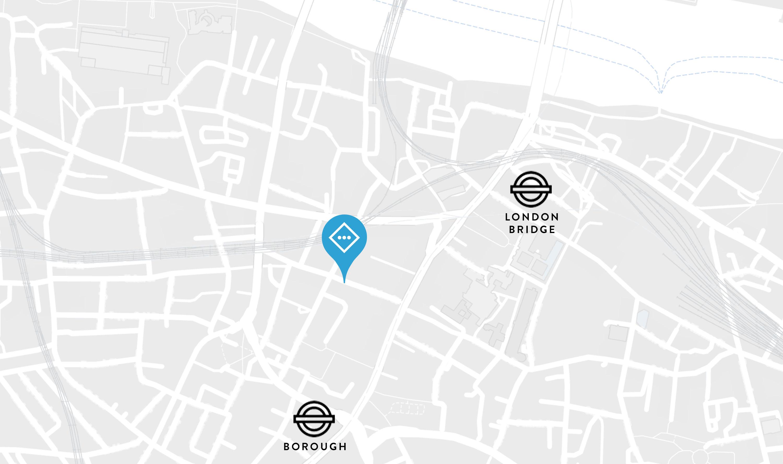 CBS_Map_001