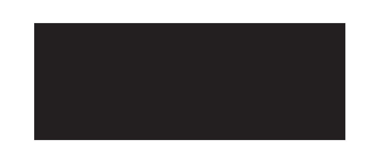 Lima-Dual-Screen