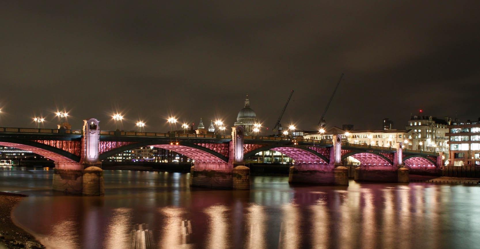 LondonBridge
