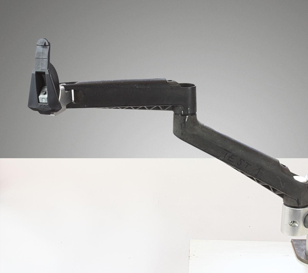 Lima-arm-prototype-
