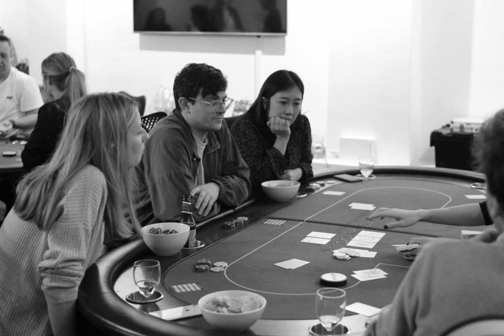 PokerNight_Tsunami_Round_3_CBS_6