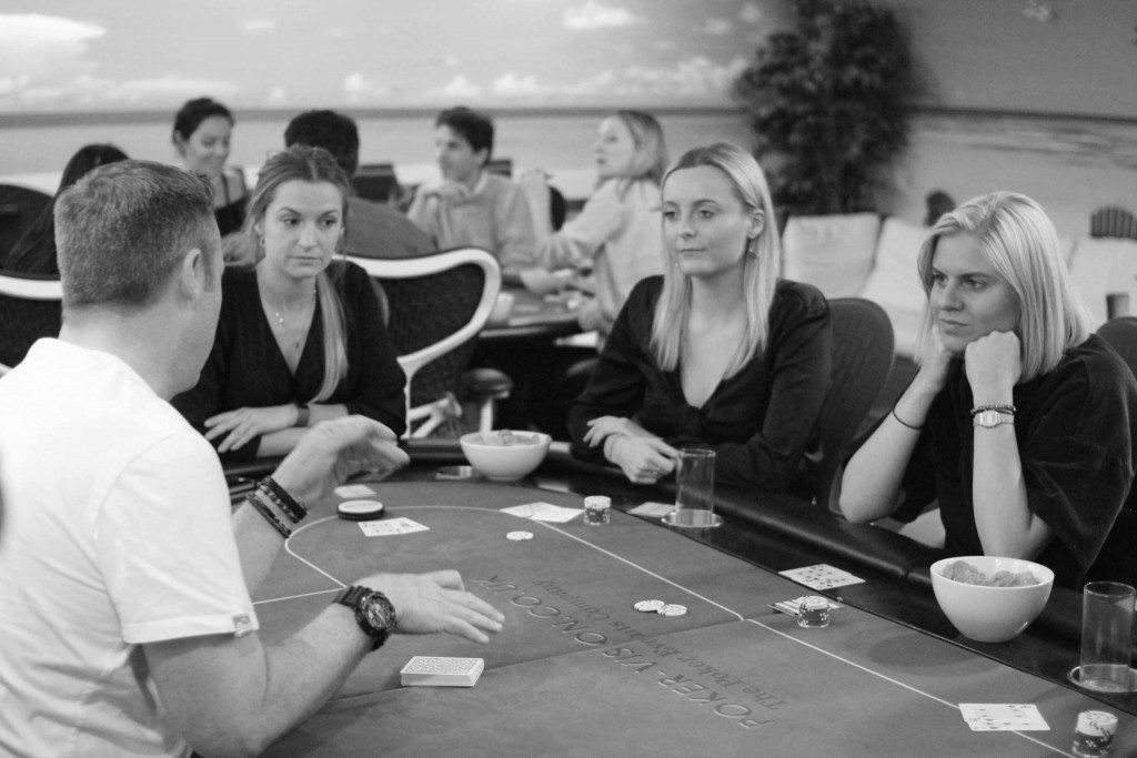 PokerNight_Tsunami_Round_3_CBS_7