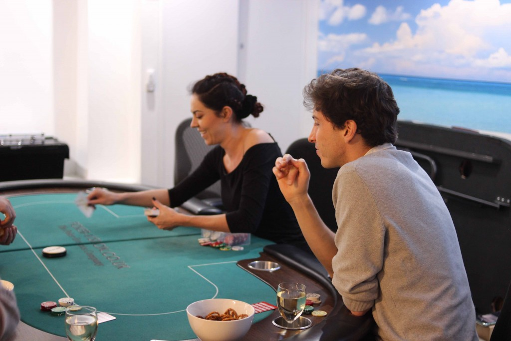 PokerNight_Tsunami_Round_3_CBS_8