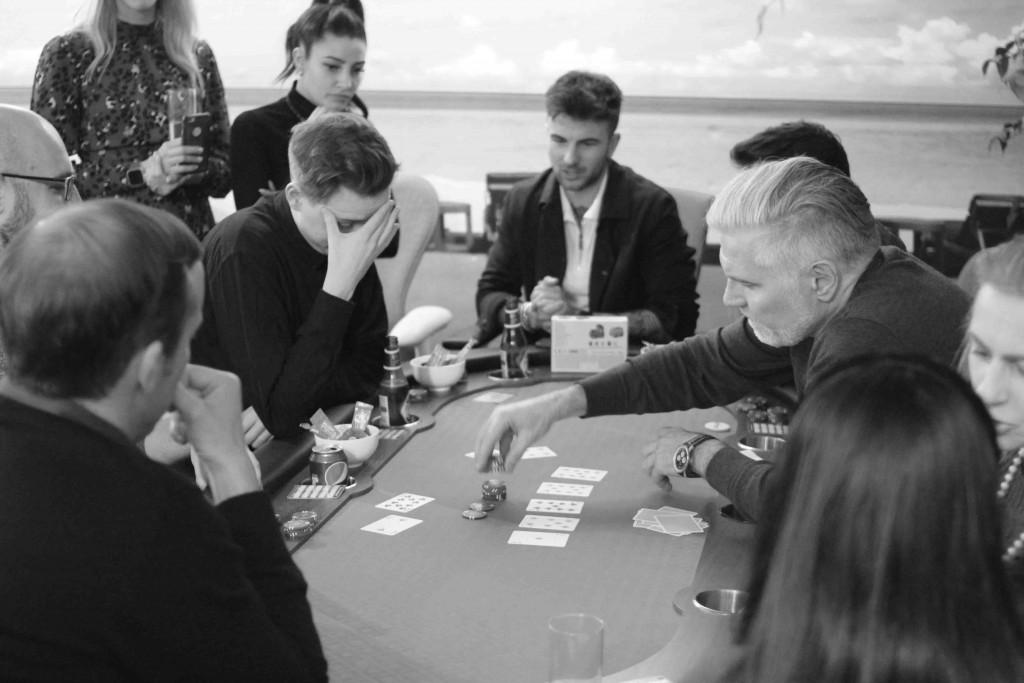 Poker_Night_02_01
