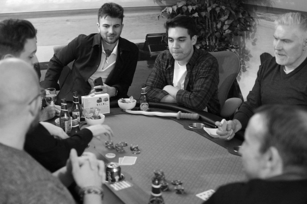 Poker_Night_02_02