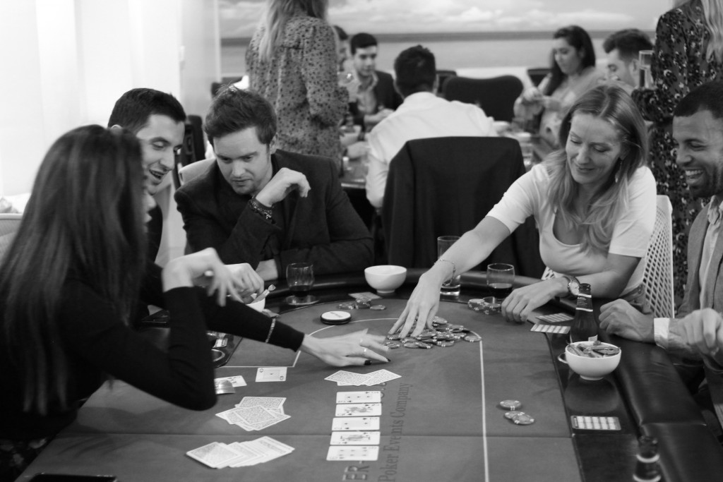 Poker_Night_02_03