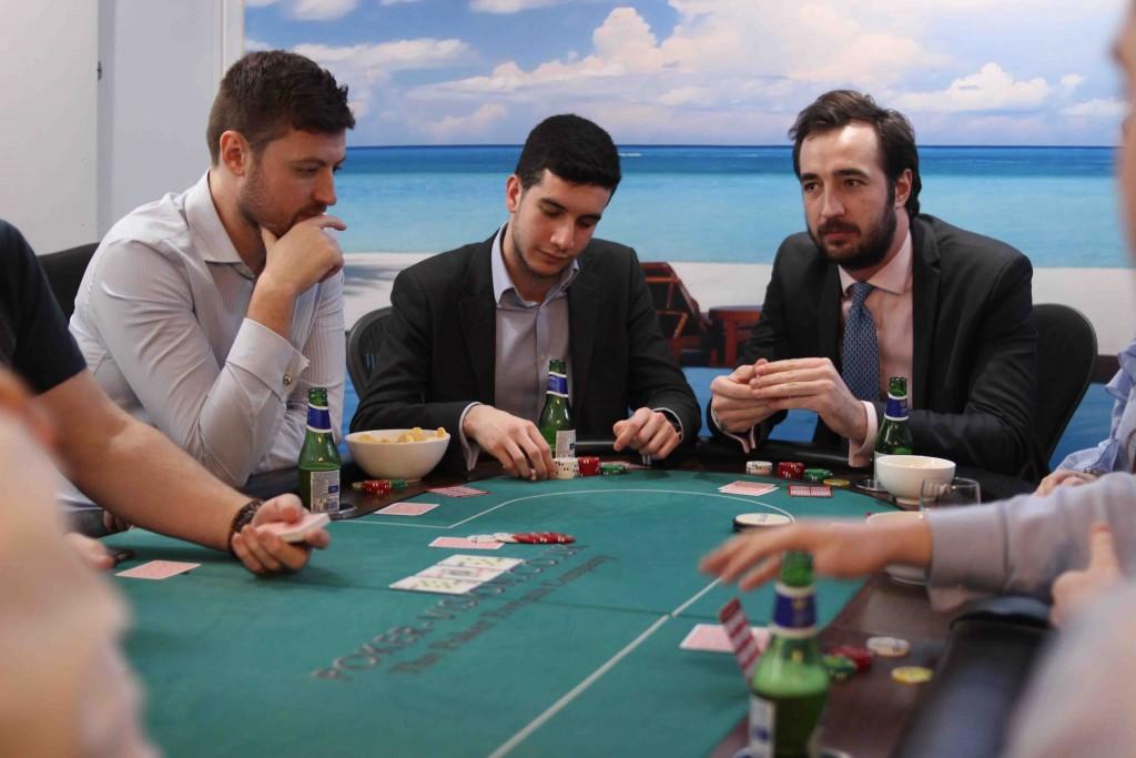 Poker_Night_02_04