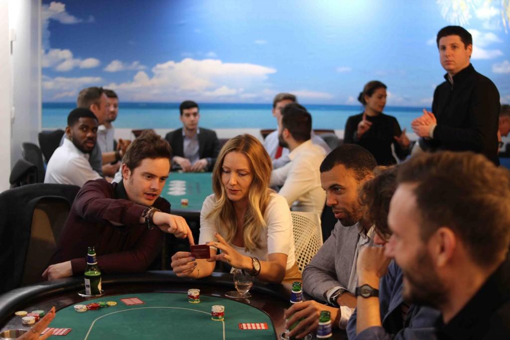 Poker_Night_02_05