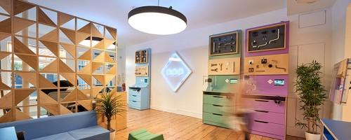 Email_Header_Image_showroom