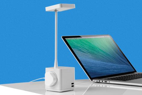 Cubert-thumb-laptop