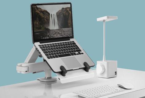 Ollin-Laptop-and-Cubert