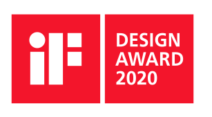 IF_award_LIMA_2020-logo copy