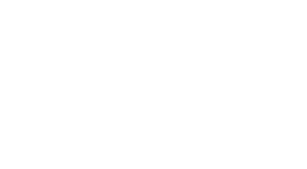 Cubert-REDDOT-white-2015-1