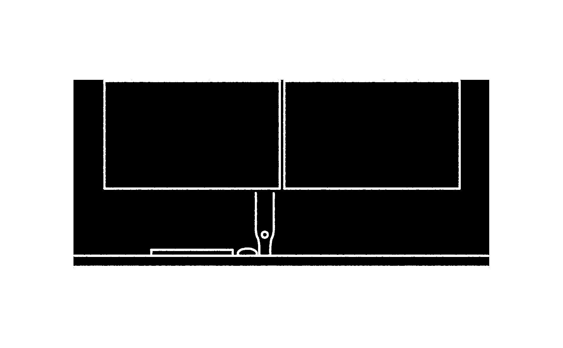 Dual-screen-front-OLlin