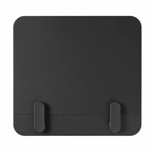 Lima-Black-Laptop-Mount-THUMBNAIL