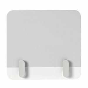 Lima-white-Laptop-Mount-THUMBNAIL