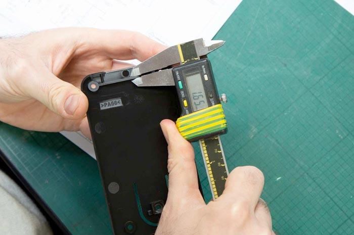 Loop-Micro-DS-Tile