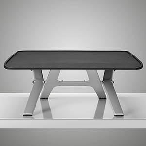 Monto-Black--300x300