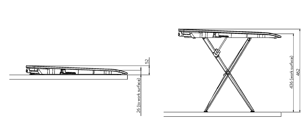 Monto-Vertical-Range-Tech-Specsv2
